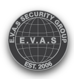 Evas Security Group Detektei