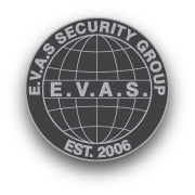 E.V.A.S. SECURITY GROUP AUS SALZBURG | Erich Vötterl